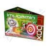 Imugamin Effective pro děti drg. 30 TRIBOX