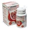 Cranbefit cps. 50+10 Galmed