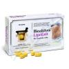 Bioaktivní LipoExit tbl. 60