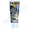 Batman zubní pasta - jahodový gel 75ml