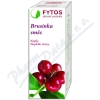 FYTOS Brusinka směs 20 ml