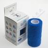 KineMAX Cohesive elast. samofix. 10cmx4. 5m modré