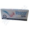 Brainway Vescor Turbo cps. 20