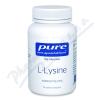 L-Lysine Pure cps. 90