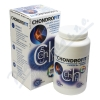 Chondrofit tbl. 90