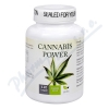 Natural Medicaments Cannabis Power tbl. 120