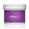 ADVANCE FlexGel 150ml