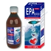 EPAplus Forte 220g - výprodej exp.  31. 5. 2018