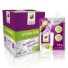 Stevia Natusweet tbl. -sáč. do dáv. 10x7. 5g(10x125ks)