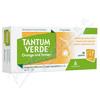 Tantum Verde Orange and honey orm.pas.20x3mg