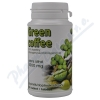 GREEN COFFEE zel. káva extra4000mg tbl. 60 Dr. Bojda