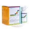 PKU Easy microtabs por. plv.  4x110g