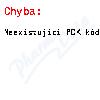 Fixopore F sterilní náplast 5x7. 2cm 50ks