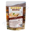 EXPRES MENU Kuře v sýrové omáčce 2 porce