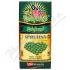 VitaHarmony Spirulina 500mg tbl. 90 100% organická