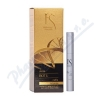 Fytofontana Stem Cells Botu Intense 4. 5ml