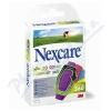 3M Nexcare Comfort 360 COLOR náplasti 20ks