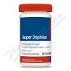 Super Dophilus cps. 60