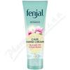 FENJAL Premium Intensive krém na ruce 75ml