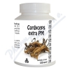 Cordyceps extra PM cps. 120