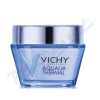 VICHY Aqualia Riche doza 50ml