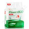 Podložka absorpční FLOWER ECO 60x60cm 25ks