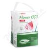 Podložka absorpční FLOWER ECO 60x90cm 25ks