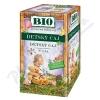 HERBEX Dr.Nebolíto BIO Dětský čaj n.s.20x1.2g