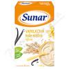 Sunar mléčná vanilková kaše rýžová 225g