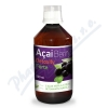 Acai Berry Detoxify Forte 500 ml