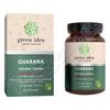 TOPVET - Guarana bylinný extrakt tob. 60