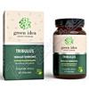 TOPVET - Tribulus bylinný extrakt tob. 60