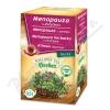 HERBEX Menopauza s jetelem 20x3g n. s.