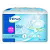 Inkont. kalh. TENA Slip Plus Large 30ks 710730
