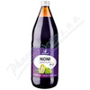 Allnature Noni BIO 100% šťáva 1000 ml