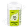 AKH Acidum Aceticum tbl. 60