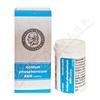 Acidum phosphoricum AKH por. tbl. nob. 60