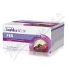 PKU Lophlex LQ 20 Šťavnaté plody por. sol. 30x125ml