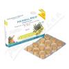HerbalMed past.  Dr. Weiss Isl. liš+tym+med+vitC 12