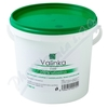 Vazelína 100% čistá Valinka 1000 ml