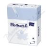 Medisorb G 15g á 5ks hydrogelové krytí sterilní