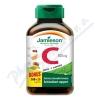 JAMIESON Vitamín C 500mg 3 ovocné přích. tbl. 100+20