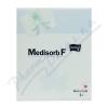 Medisorb F 10x12cm polyuret. fóliové krytí ster. 5ks