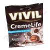 Vivil Creme life Brasilitos 40g b. c.