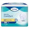 Ink. plena TENA Comfort Extra 40ks 753040