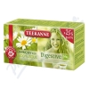 TEEKANNE Harmony for Body&Soul Digest. Tea 20x1. 8g