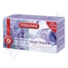 TEEKANNE Harmony for Body&Soul Sweet Dreams20x1. 7g