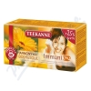 TEEKANNE Harmony for Body&Soul Immuni Tea 20x2. 0g