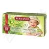 TEEKANNE Mother&Child FENNEL TEA 1+ n. s. 20x1. 8g