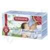 TEEKANNE MotherΧld Breastfeeding Tea 20x1. 8g